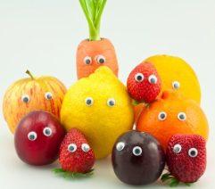 fruitsyeux