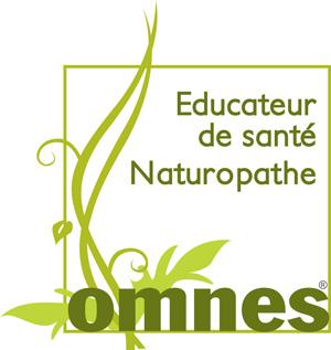 logo-omnes-site