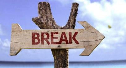 break_vacances