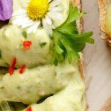 cropped-tartines-guacamole.jpg