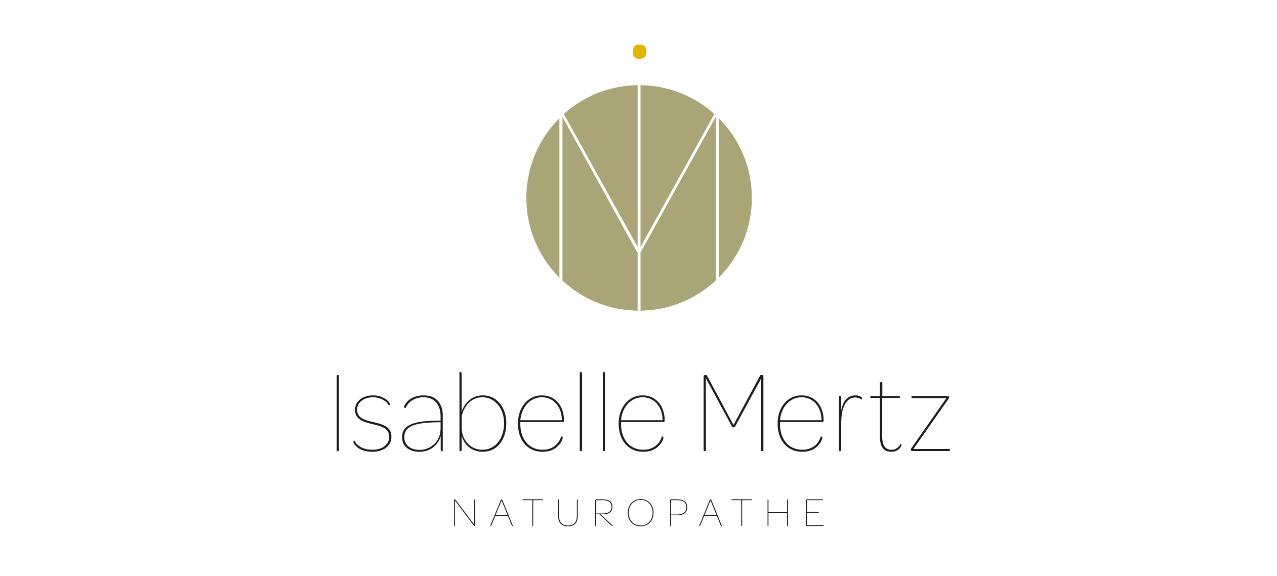 Isabelle Mertz – NATUROPATHE IRIDOLOGUE