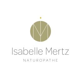 logo-IM-2020-vertical